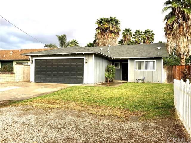 19342 Envoy Avenue, Corona, CA 92881 (#IG19279627) :: Crudo & Associates