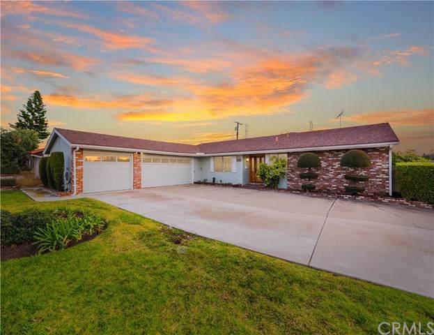 1140 E Concord Avenue, Orange, CA 92867 (#OC19279766) :: Crudo & Associates