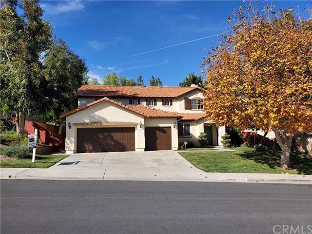 33395 Fox Road, Temecula, CA 92592 (#SW19279769) :: The Marelly Group | Compass