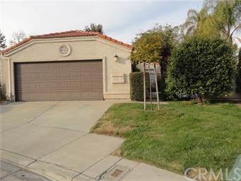 10278 Santa Rosa Court, Rancho Cucamonga, CA 91730 (#CV19279771) :: Coldwell Banker Millennium