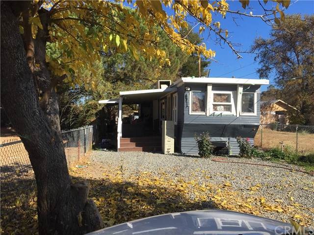 3790 Pearl Avenue, Clearlake, CA 95422 (#LC19279796) :: Crudo & Associates