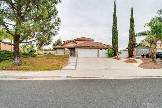 6984 Mission Grove Parkway N, Riverside, CA 92506 (#SB19275846) :: RE/MAX Empire Properties