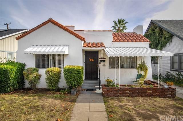 2775 N Pershing Avenue, San Bernardino, CA 92405 (#EV19279839) :: Sperry Residential Group