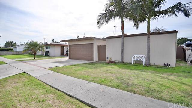 13740 Mystic Street, Whittier, CA 90605 (#RS19279858) :: Sperry Residential Group
