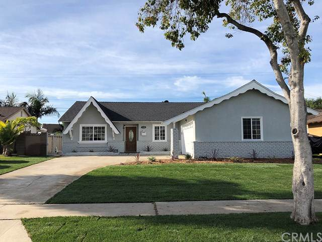 1314 W Wembly Street, West Covina, CA 91790 (#OC19279836) :: Coldwell Banker Millennium