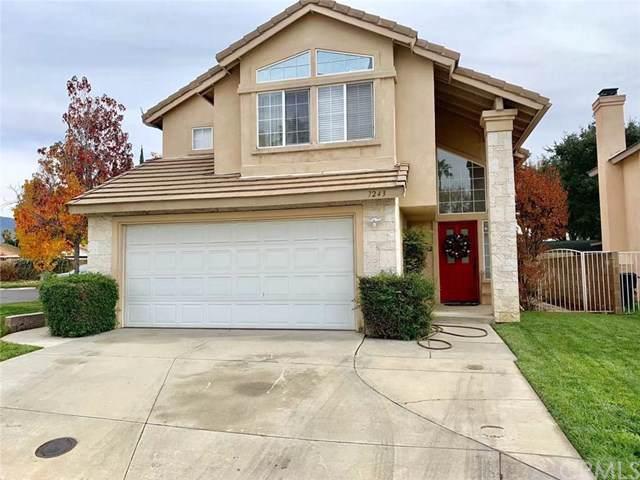 7243 Rancho Rosa Way, Rancho Cucamonga, CA 91701 (#WS19279880) :: Coldwell Banker Millennium