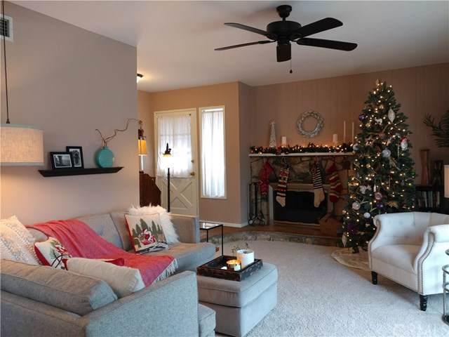 1919 Sherry Lane #4, Santa Ana, CA 92705 (#PW19279702) :: Allison James Estates and Homes