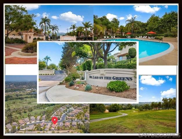 735 Calle Montera, Escondido, CA 92025 (#190064784) :: Mainstreet Realtors®