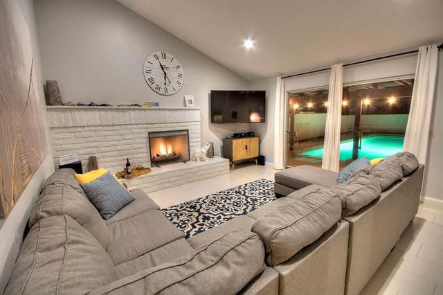 76788 New York Avenue, Palm Desert, CA 92211 (#219035302DA) :: Sperry Residential Group