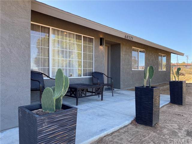 60325 Alta Mura Drive, Joshua Tree, CA 92252 (#JT19246656) :: RE/MAX Empire Properties