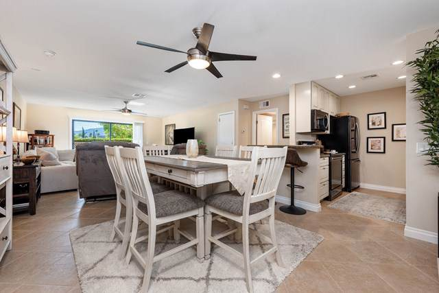 1050 Ramon Road #4, Palm Springs, CA 92264 (#219035293PS) :: Sperry Residential Group