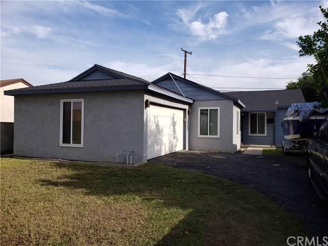 11902 Dalwood Avenue, Norwalk, CA 90650 (#RS19278948) :: Go Gabby