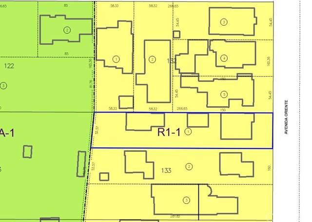 5165 Avenida Oriente, Tarzana, CA 91356 (#SR19279833) :: Sperry Residential Group