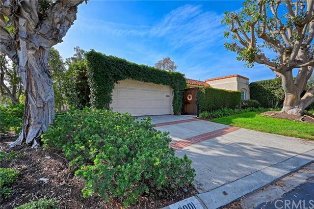2001 Baja, Newport Beach, CA 92660 (#NP19279915) :: Pam Spadafore & Associates
