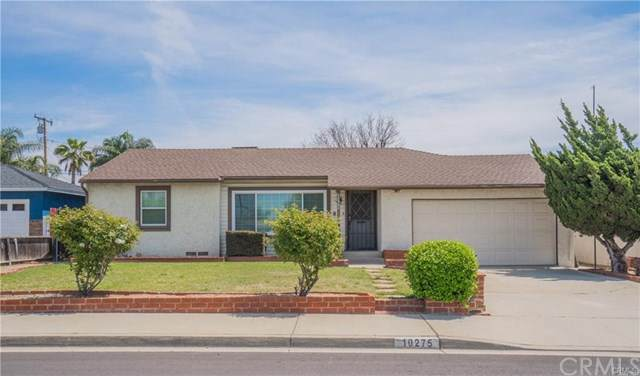 10275 Santa Anita Avenue, Montclair, CA 91763 (#CV19279918) :: The Costantino Group | Cal American Homes and Realty