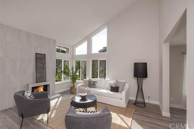 27955 Encanto, Mission Viejo, CA 92692 (#OC19276688) :: The Brad Korb Real Estate Group