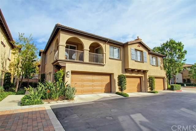 71 Ardmore, Irvine, CA 92602 (#PW19279946) :: Allison James Estates and Homes