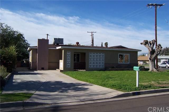 7112 Central Avenue, Highland, CA 92346 (#EV19279953) :: Mark Nazzal Real Estate Group