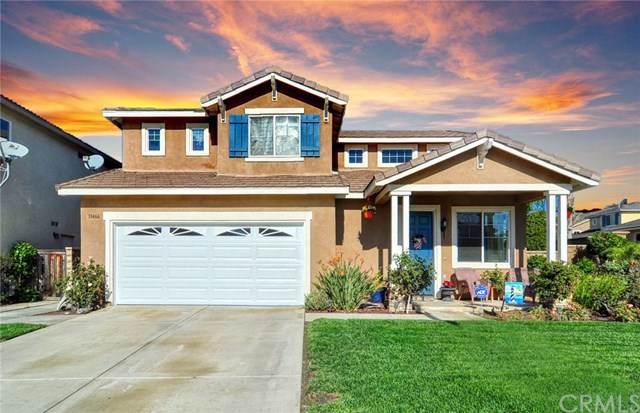 31466 Magnolia, Murrieta, CA 92563 (#SW19279932) :: Brenson Realty, Inc.