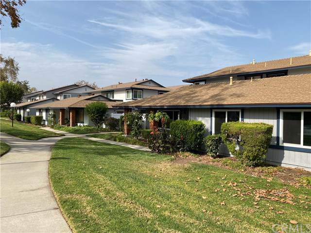 1415 Eagle Park Road #126, Hacienda Heights, CA 91745 (#TR19275807) :: Sperry Residential Group