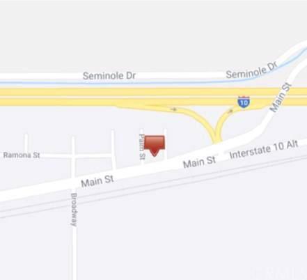 0 Main, Cabazon, CA  (#OC19280009) :: Crudo & Associates