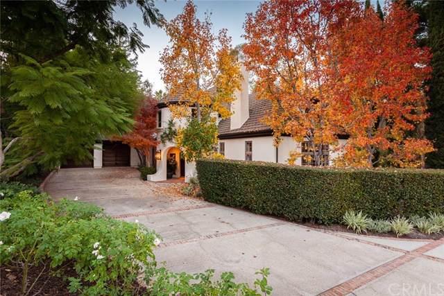 1935 Maverick Lane, Santa Ana, CA 92705 (#PW19279998) :: Allison James Estates and Homes