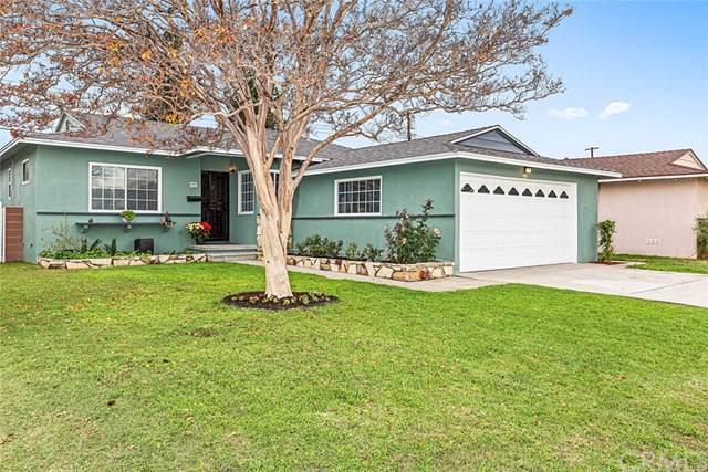 16323 Graystone Avenue, Norwalk, CA 90650 (#LG19279458) :: Allison James Estates and Homes