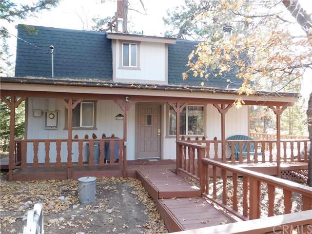 971 Villa Grove Avenue - Photo 1