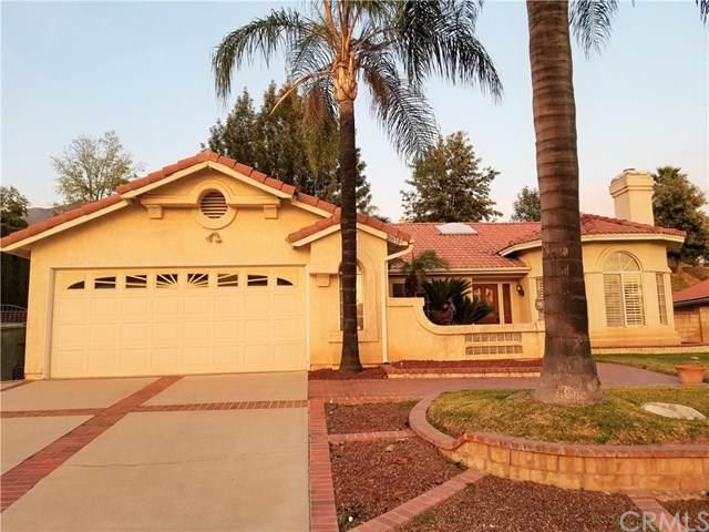 28838 Edward View Drive, Highland, CA 92346 (#EV19279957) :: Mark Nazzal Real Estate Group