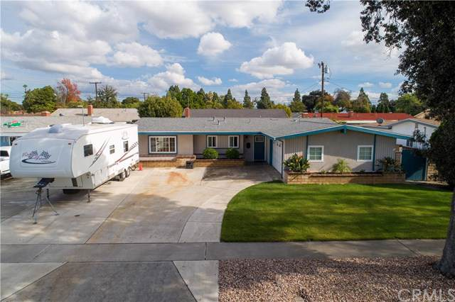 1442 S Orchard Avenue, Fullerton, CA 92833 (#PW19279084) :: Coldwell Banker Millennium