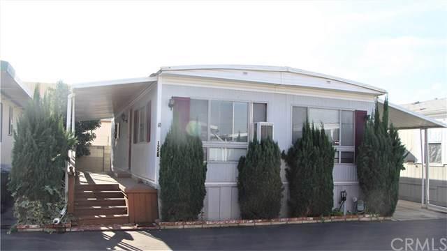 1540 E Trenton 125B, Orange, CA 92867 (#OC19280119) :: Crudo & Associates