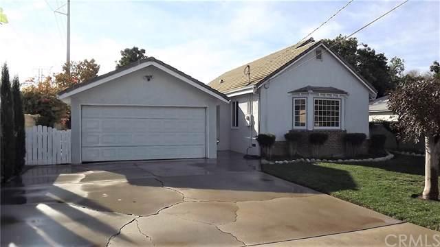 25897 Chula Vista Street, Loma Linda, CA 92373 (#EV19280149) :: Mark Nazzal Real Estate Group