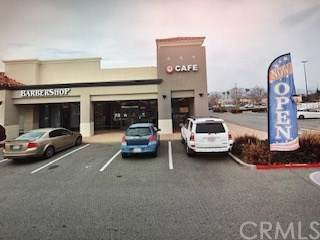 Address Not Published, Covina, CA 91722 (#CV19280071) :: Sperry Residential Group
