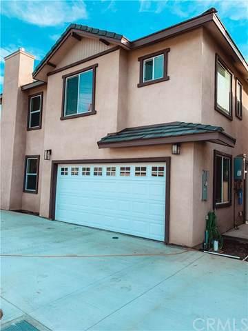5614 Clara Street, Bell Gardens, CA 90201 (#DW19280162) :: Sperry Residential Group