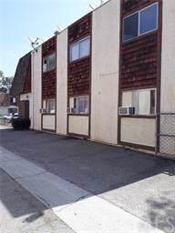 16095 Dorsey Avenue, Fontana, CA 92335 (#TR19278278) :: Cal American Realty