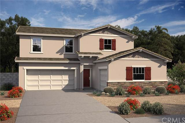 13432 Rising Star Way #130, Victorville, CA 92392 (#SW19280132) :: Allison James Estates and Homes