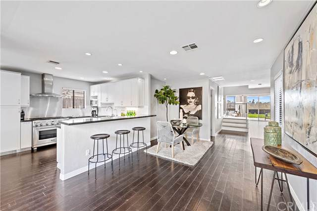 1003 Grove Place, Costa Mesa, CA 92627 (#PW19279302) :: Sperry Residential Group