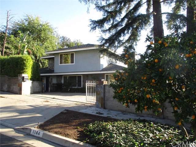 1144 Blazewood Street, Riverside, CA 92507 (#MC19280183) :: RE/MAX Empire Properties