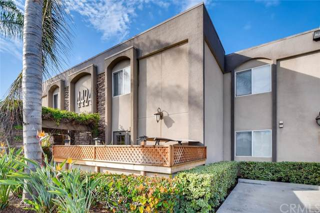 4424 Altadena Avenue #6, San Diego, CA 92115 (MLS #SW19278540) :: Desert Area Homes For Sale