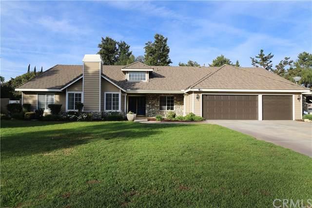 7607 Whitegate Avenue, Riverside, CA 92506 (#TR19280246) :: RE/MAX Empire Properties