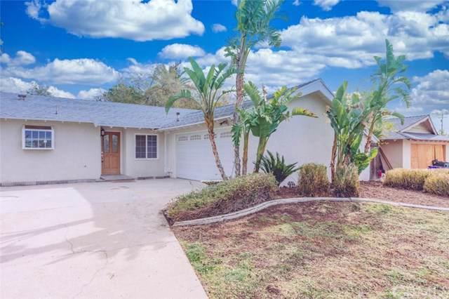 5363 Golondrina Drive, San Bernardino, CA 92404 (#CV19280270) :: Faye Bashar & Associates