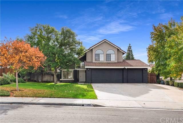1262 Via Vista Drive, Riverside, CA 92506 (#IV19280222) :: RE/MAX Empire Properties