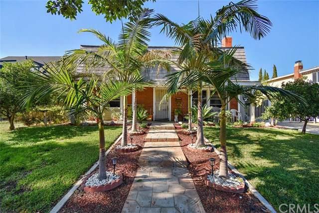 2216 Pasadena Street, Santa Ana, CA 92705 (#PW19280212) :: Allison James Estates and Homes