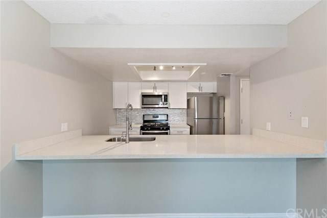 2061 Las Vegas Avenue #6, Pomona, CA 91767 (#TR19279389) :: Crudo & Associates