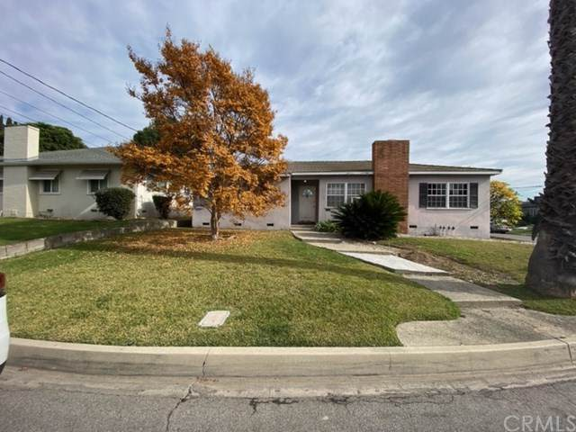 5606 Noel Drive, Temple City, CA 91780 (#CV19280365) :: Sperry Residential Group