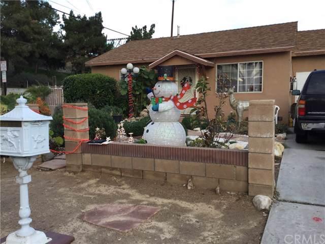 1534 Duncannon Avenue, Duarte, CA 91010 (#CV19280361) :: RE/MAX Estate Properties