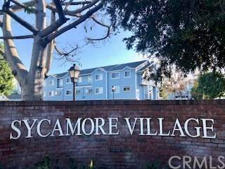 12968 Sycamore Village Drive, Norwalk, CA 90650 (#DW19279461) :: Go Gabby
