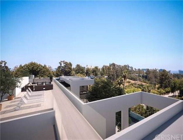 11001 W Sunset Boulevard, Los Angeles (City), CA 90049 (#SR19279397) :: Sperry Residential Group