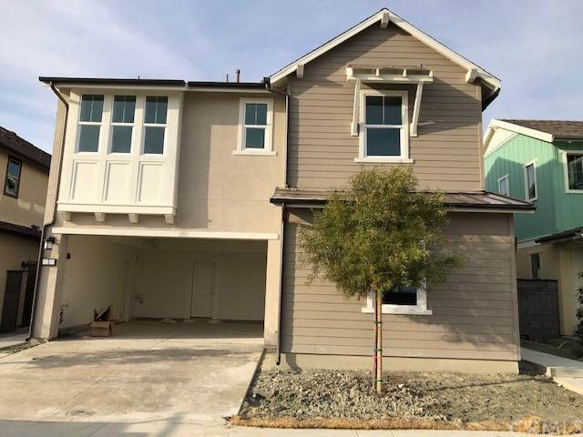 3 Tomillo, Rancho Mission Viejo, CA 92694 (#CV19280392) :: Berkshire Hathaway Home Services California Properties