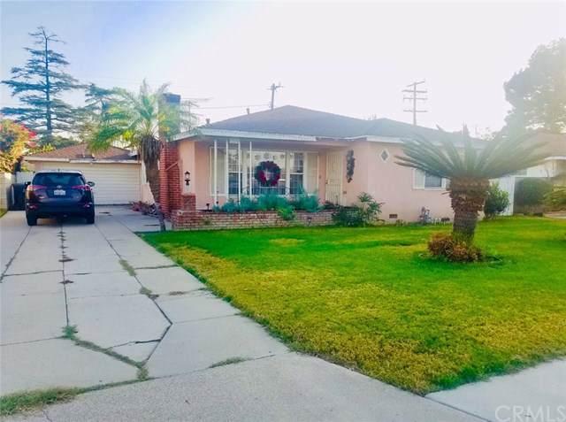 904 W North Street, Anaheim, CA 92805 (#OC19280356) :: Sperry Residential Group